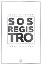 S.O.S Registro by Clubedelivros
