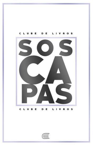 ENCERRADO |S.O.S Capas- Vol. 1