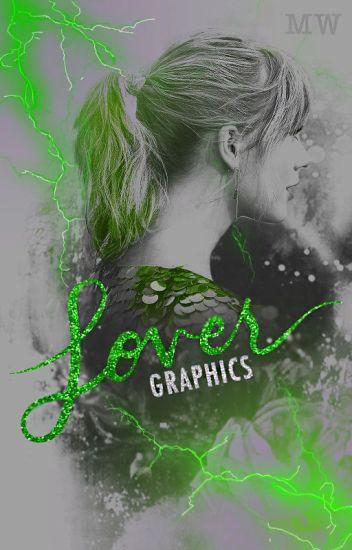 Vlight's Graphics