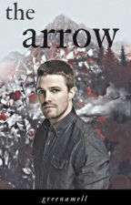 the arrow // stephen amell by greenamell