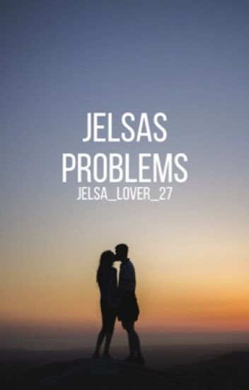 Jelsa Problems