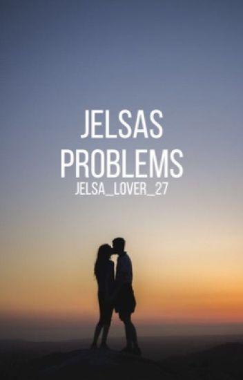 Jelsa's Problems