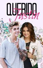Querido Justin [J.B] by belunatica