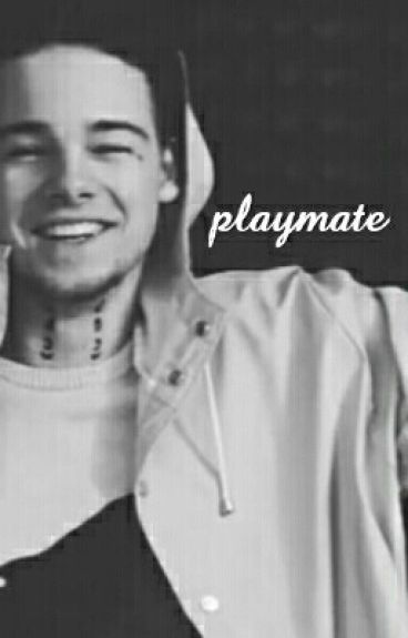 playmate (Tardy Fan-Fiktion)