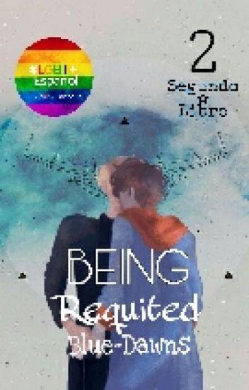 Being Requited •BillDip•  [2]