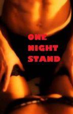 One Night Stand by PINKdino18