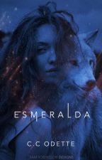 Esmeralda (PAUSADA) by DiccieChips26