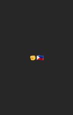 To The Filipino Youth (Version) by sarahsarahmi