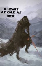 A Heart as Cold as Hoth by bagxfbones