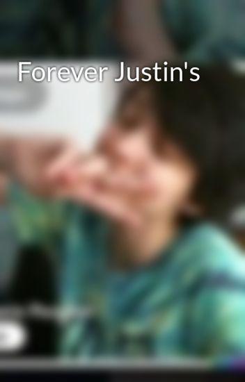 Forever Justin's