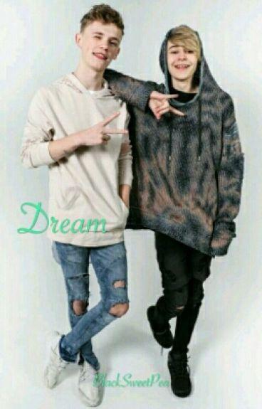 Dream | BaM