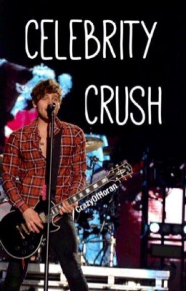Celebrity Crush ! LH