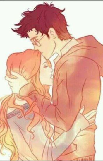 Harry Potter & Tu
