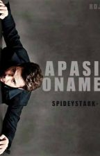 Apasióname | robert downey jr by spideystark-