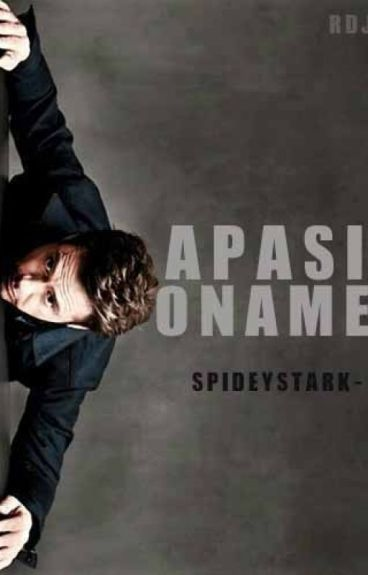 Apasióname | robert downey jr