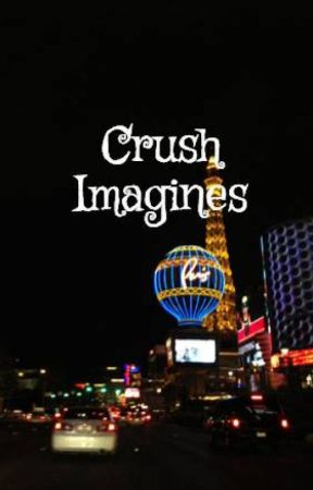 Crush Imagines - He Plays Baseball - Wattpad