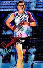 Daughters Of The West - Western Bulldogs Fanfiction by JordanCordyWS