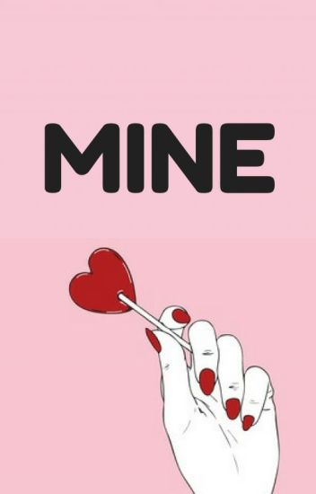 Mine ✘ Malum