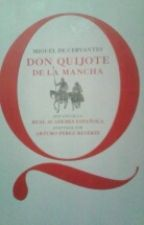Frases de Don Quijote De La Mancha ~ by EdwarMoisesMoreno