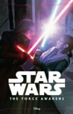 Star Wars Rôleplay by NightCrawler__