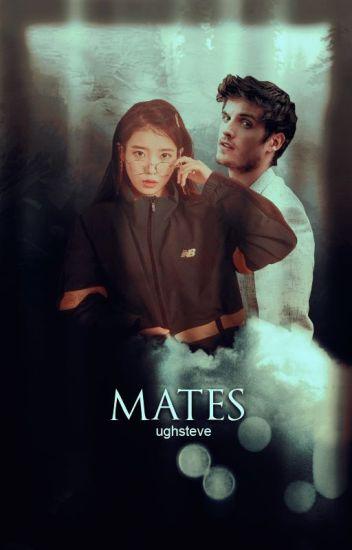 Mates ➳ Lahey