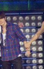 Don't Leave Me by YoonEunNaElfishy