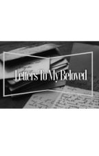 Letters To My Beloved - Destiel AU  by HomemDaPizza
