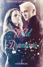 Wild - Dramione by hoggysmeade