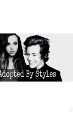 Adopted by Styles by Ali_x_b