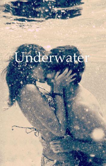 Underwater: rucas