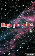 HAGO PORTADAS by PortadasLindas