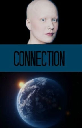 Connection by JillanePurrazzi