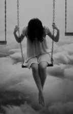 Frases de uma suicida II by Vicky215