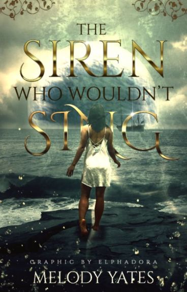 The Siren Who Wouldn't Sing