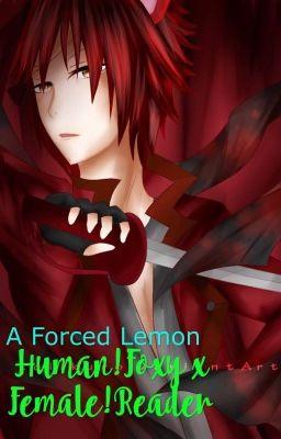 Levi x Reader (lemon)(forced) - Becky - Wattpad