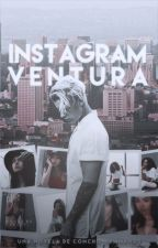 Instagram Ventura || J.B •PAUSADA• by concho-hxmmxngs