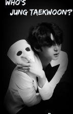 Who's Jung TaekWoon? (VIXX- Leo) by Roo_Zhang