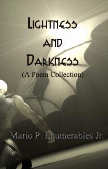 Lightness and Darkness