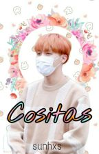Cositas ☄ VHope by sunhxs_
