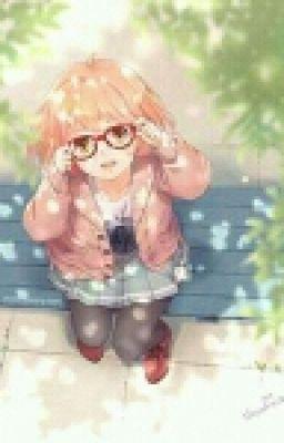 [Fanfiction 12 Chòm Sao] Tình Yêu Ngày Nắng