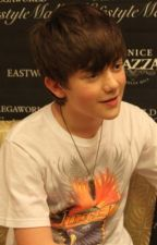 The One That Got Away (A Greyson Chance Love Story) by greysonchaince