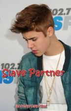 Slave Partner by annisarsr