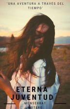 Eterna Juventud by MonseM29