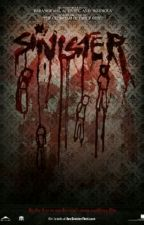 Sinister One-Shots by MilosBitch