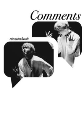 comments <yugbam> by -rimminvkook