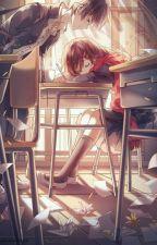 (Yết-Xử) Em là của tôi by shirayukiinu