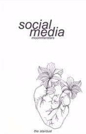 Social Media ⇨ J. Ackles by lukeughh