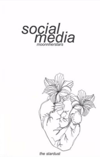 *under reconstruction* SOCIAL MEDIA ▹ JENSEN ACKLES
