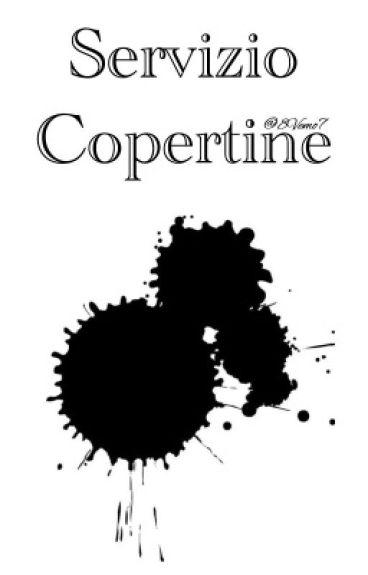 Servizio Copertine