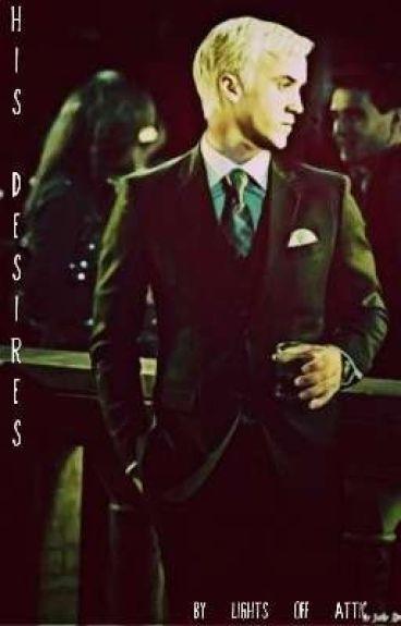 His Desires